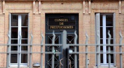 Convention collective 66: procédures de sanction et de licenciement (Cour de cassation)