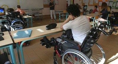 Inclusion scolaire: les recommandations de bonnes pratiques de la HAS en direction des professionnels des ESSMS