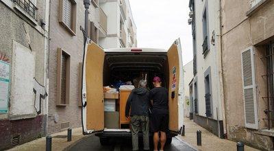 Aides au logement : revalorisation automatique de 0,42%