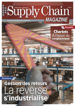 Sommaire n°042
