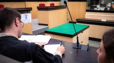 Droit des enfants: une nouvelle spécialisation pour les avocats