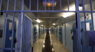 Prison: 70% des détenus en situation de pauvreté (Emmaüs et Secours catholique)