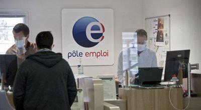 Précarité: 4millions de Français dans une situation préoccupante en raison de la crise (Crédoc)