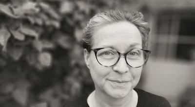Patricia Loncle: «La colère des jeunes adultes, un catalyseur de mobilisations»