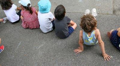 Conseils de Vie Sociale : un guide pour améliorer leur mise en place en protection de l'enfance