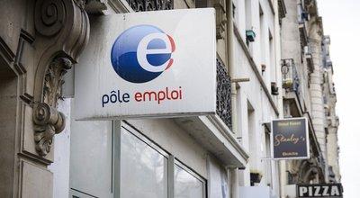 Assurance chômage : l'Unédic détaille le nouveau régime