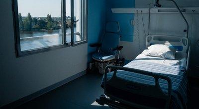Hébergement temporaire en établissement de santé: critères d'éligibilité