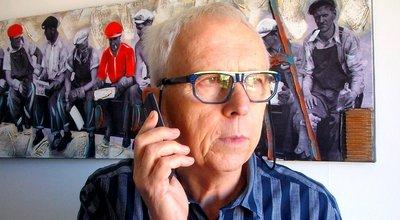 Gilles Henry