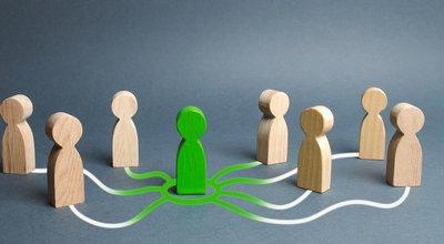 Métiers de la coordination: une place qui se structure